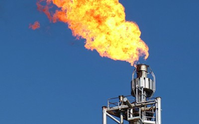Getting the non-CO2 greenhouse gases right