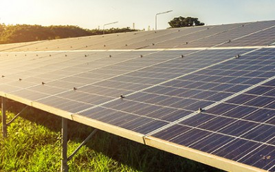 Adopting sustainable technologies: New methods for a new world