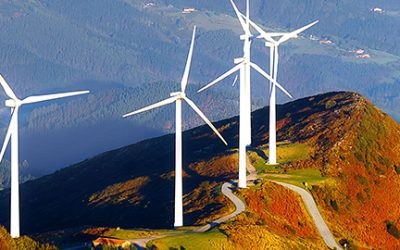 Why do renewables grow faster in some countries than others?